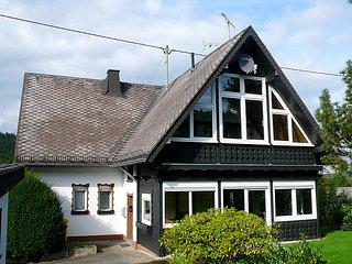 Haus Annes