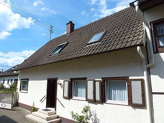 Roth #5449, Meissenheim