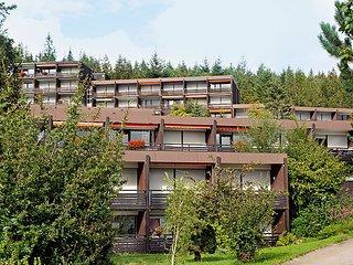 Terrassenpark #5456, Schonach