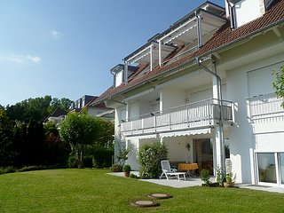 Seeblick #5461, Daisendorf