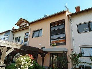 Schubertstrasse #5463, Boetzingen