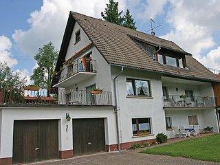 Scherzinger #5466, Bubenbach
