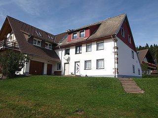 Fürderer #5468, Bubenbach
