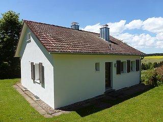 Westfalen #5484, Dittishausen