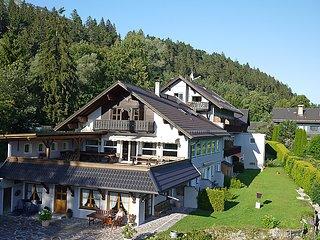 Zur Schönen Aussicht #5512, Garmisch-Partenkirchen