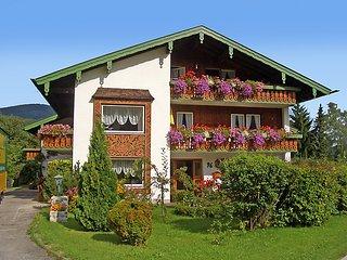 Bergschmied # 5523, Inzell