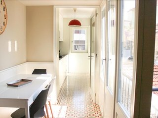Lello luxury Apartment, Oporto