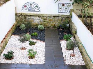 Foz do Douro Apartment with garden, Porto