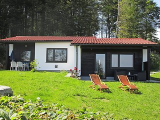 Steinberg #5538, Schöfweg