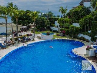Luxury Ocean View Villa-Great for kids-Indulgence