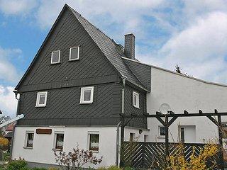 Täubner #5617, Obercunnersdorf