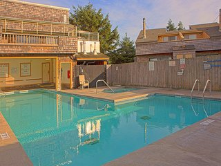 Schooner or Later