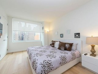 GORGEOUS 2 BEDROOM APARTMENT, Weehawken