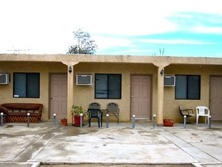 San Felipe Rental Studio 3 FREE WIFI AND CABLE TV