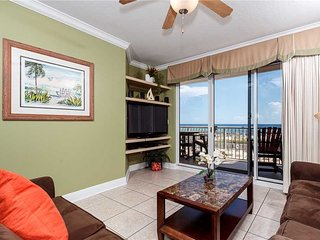 Summer Place #207, Fort Walton Beach