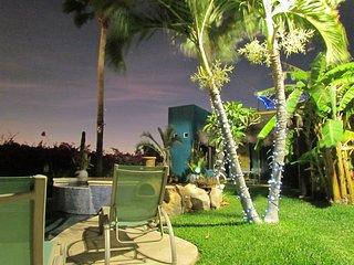 Villa Paradise - Los Cabos Paradise Oasis