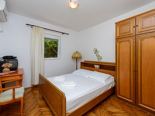 Apartments Botica-Standard Double Room, Mlini