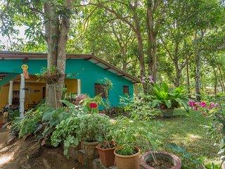 Bhagya's Home