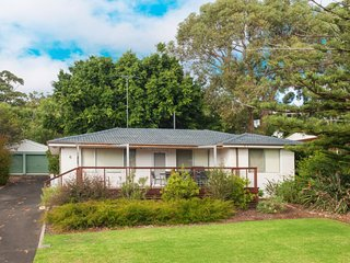 6 Ella Gladstone Eagle Bay