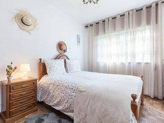 Porto Vintage Apartment