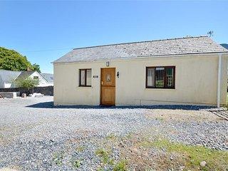 Primrose Cottage (PW9039), Llanteg