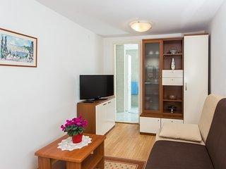 Apartment Nadalina-One Bedroom Apartment, Dubrovnik