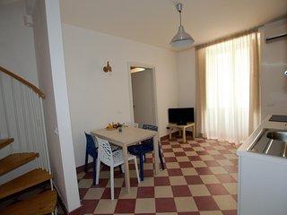 Appartamento Arancia Tambu Catania