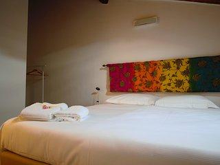 appartamento Mannarinu Tambu