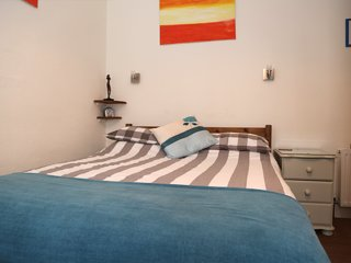 Acorns Guest House Combe Martin Room 5, Ilfracombe