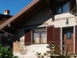 Cozy Studio near Lago Maggiore