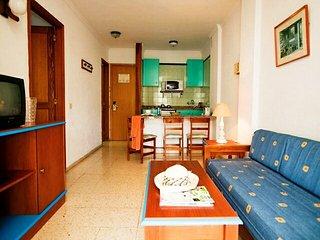 Apartamento con mejor vista y céntrico, Puerto Rico