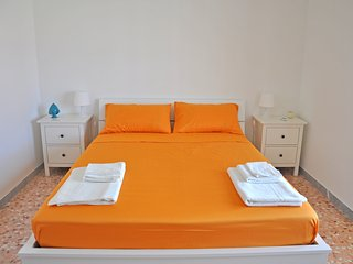 Casa Vacanze al mare Enjoy your Holiday in Puglia, Monopoli