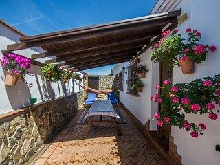 Apartamento Cortijo Andaluz, Conil de la Frontera