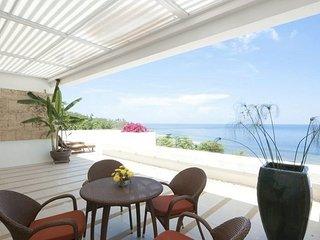 Fabulous Ocean View Luxury Apartment 2 bedroom, Kamala