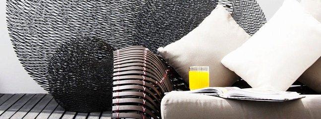Elegant 5 Bedroom stunning villa, Kamala
