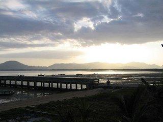 Cozy 3 Bedroom Residences at Cape Yamu (Long Term Rent 90,000 THB /M), Pa Khlok