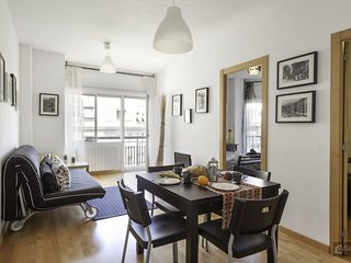 GowithOh - 20033 - Charming apartment located next to the Sagrada Familia - Barcelona