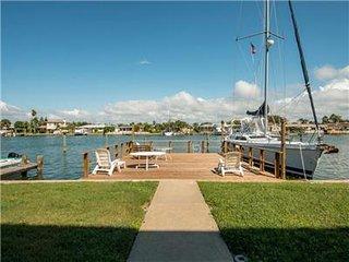 Island Way Condominium #104, Clearwater