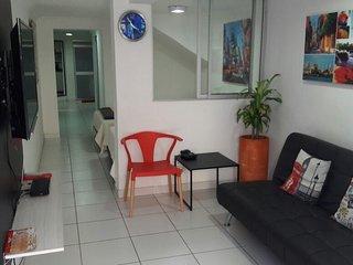 Apartamento Laureles Calle 42 No. 70 - 34 Apto 101