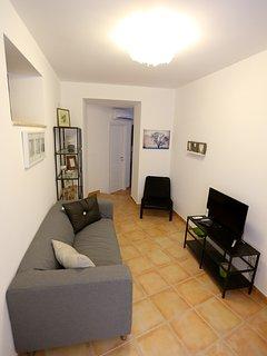 Dimora Grazia - Appartamento del 'Teatro'