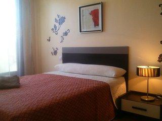 Apartamento El Parque 2, Logroño