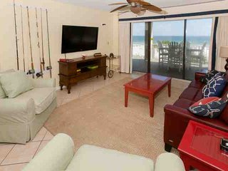 Bluewater 306, Orange Beach