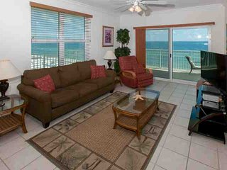 Crystal Shores 701