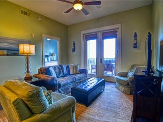 Redfish Village M1-310 Blue Mountain Beach 30A