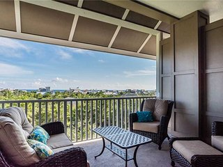 Redfish Village M2-426 Blue Mountain Beach 30A, Santa Rosa Beach