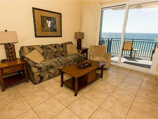 Sterling Breeze 1004 Panama City Beach ~ RA148918