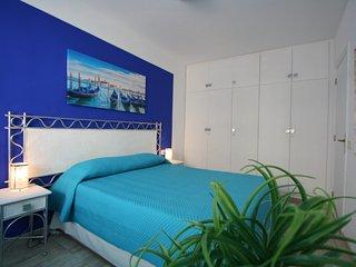 Bonito Apartamento - El Médano, El Medano
