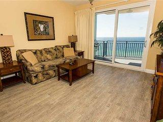 Sterling Breeze 1604 Panama City Beach