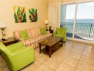 Sterling Breeze 902 Panama City Beach ~ RA148991