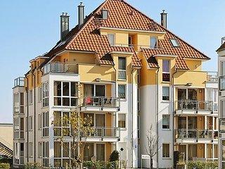 Großenbrode/Fehmarnsund #4187, Grossenbrode